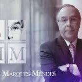 marques mendes